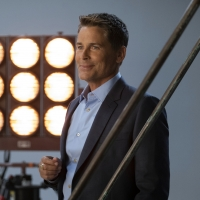 Rob Lowe to Host Netflix's ATTACK OF THE HOLLYWOOD CLICHES! Comedy Special Photo