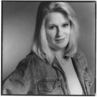 BWW Interview: Bonnie J. Monte, Artistic Director of THE SHAKESPEARE THEATRE OF NJ Gi Photo