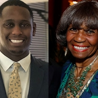 Janet J. Ciriello, William Chase Hodge-Brokenburr And Shirley Starke-Wallace Elected  Photo