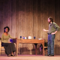 BWW Review: THE CRUCIBLE at The Laboratory Theater Of Florida