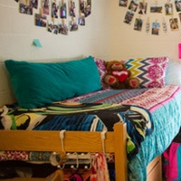 BWW Blog: Adjusting to College Life Away From Home