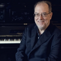 DACAMERA to Kick Off 2021-2022 Season With GARRICK OHLSSON: AN EVENING OF CHOPIN in Octobe Photo