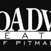 The Broadway Theatre Of Pitman Announces Postponements Photo