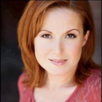 Kristin Carbone Joins the Cast of TheatreZone's THE BRIDGES OF MADISON COUNTY Photo