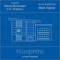 BWW Blog: blueprint - CCM Alums Creating New Work Photo