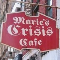 Theatre Rhinoceros Presents MARIE'S CRISIS Photo