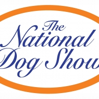 NBC Will Broadcast 19th Annual NATIONAL DOG SHOW Thanksgiving Day Photo