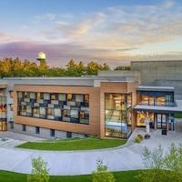 Interlochen Will Complete Transformative 30-year Campus Master Plan Photo