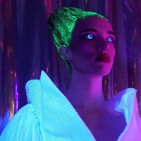 La Femme Releases New Song and Video 'Disconnexion' Photo
