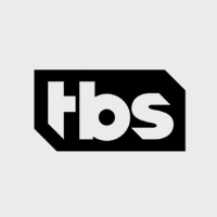 TBS Announces CELEBRITY SHOW-OFF Hosted by Mayim Bialik Photo