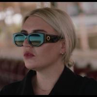 VIDEO: Self Esteem Releases 'Moody' Music Video Ahead of Album Release Photo
