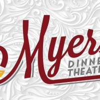 Myers Dinner Theatre Presents LITTLE WOMEN Photo