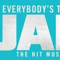 EVERYBODY'S TALKING ABOUT JAMIE Returns to the West End This Christmas With Socially- Photo