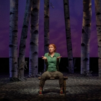BWW Review: THIS GIRL LAUGHS, THIS GIRL CRIES, THIS GIRL DOES NOTHING at BECK CENTER  Photo
