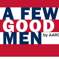 'You Can't Handle The Truth' A FEW GOOD MEN to Open in Manasquan Photo