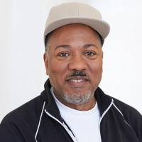Alonzo King Receives Prestigious Dance Magazine Award Photo