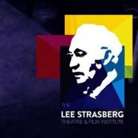 Alec Baldwin, Marlo Thomas & More Will Appear at The Lee Strasberg Theatre & Film Ins Photo