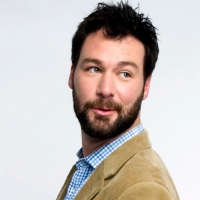 Comedian Jon Dore To Play The Den Theatre in December