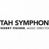 Arts Organizations in Utah Receive Combined $9 Million in Grants Photo