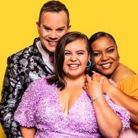 Nina West, Niki Metcalf, and Toneisha Harris To Lead Touring Cast of HAIRSPRAY Photo