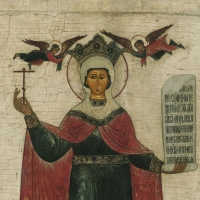 Museum Of Russian Icons Offers Virtual Visits And Access To Online Collection To 1000+ Objects