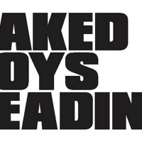 NAKED BOYS READING Returns To Ft Lauderdale Photo