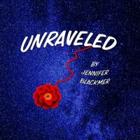 Collaborative Artists Ensemble Presents West Coast Premiere of UNRAVELED Photo