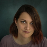 BWW Blog: 'Inside the LOKIs Studio' - An Interview with Director Kate Herron Photo