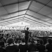 Newport Jazz Festival Announces Doris Duke Charitable Foundation Leadership Grant Photo