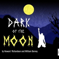Alchemy Theatre Troupe Announces Audition Dates and Details for DARK OF THE MOON Photo