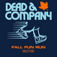 Dead & Company Adds More New York 'Fall Fun Run' Concerts