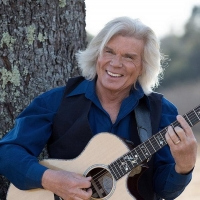 BWW Interview: John Davidson Takes Canceled Birdland Mother's Day Concert To Facebook Photo
