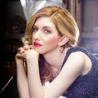LA Cabaret Star Announces Online Mini-Concert Series