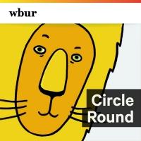 André De Shields Headlines NPR Kids' Podcast Photo