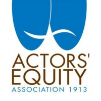 Actors Equity Association Will Host Racial Justice Town Hall for Members on 6/17 Photo