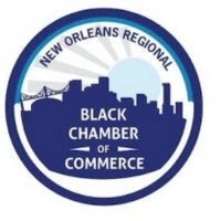 New Orleans Regional Black Chamber of Commerce Announces New Executive Director and 2021 B Photo