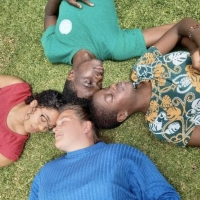 AFDA Honours Acting Students Present DISCONnECTED Photo