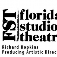 Florida Studio Theatre Has Appointed Josh Ford New Director of Education Photo