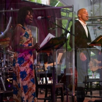 BWW Review: The Stratford Festival Explores WHY WE TELL THE STORY on its Instantly Cl Photo