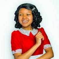 The Children's Theatre Of Cincinnati Presents ANNIE JR.