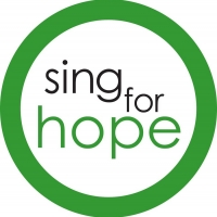 Fosun Launches Partnership With Sing for Hope to Benefit Health Care Workers at Local Photo