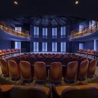 The Boulevard Theatre Announces 2020 Season Photo