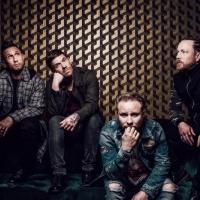 Shinedown Announces Additional Fall Tour Dates Photo