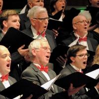 Pilgrim Festival Chorus to Host Open Auditions for Fall Season Photo