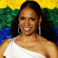 VIDEO: On This Day, July 3- Happy Birthday Audra McDonald and Betty Buckley! Photo