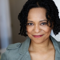 April Armstrong To Play President Carter In CONFIDENCE (and The Speech) At Theatre Row