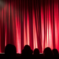 Otterbein Summer Theater Cancels Summer Season