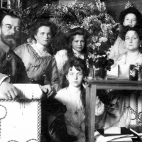 CHRISTMAS WITH THE ROMANOVS and Tree Lighting Among Virtual holiday Programs at the M Photo