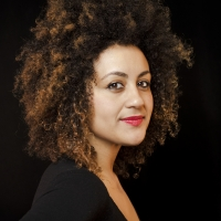 BWW Interview: Theatre Life with Lileana Blain-Cruz Photo