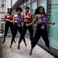 Urbanity Dance Launches Community Residency Program Photo